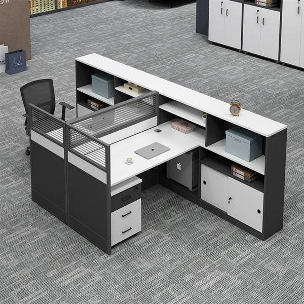 Báo giá bàn họp văn phòng cho không gian nhỏ