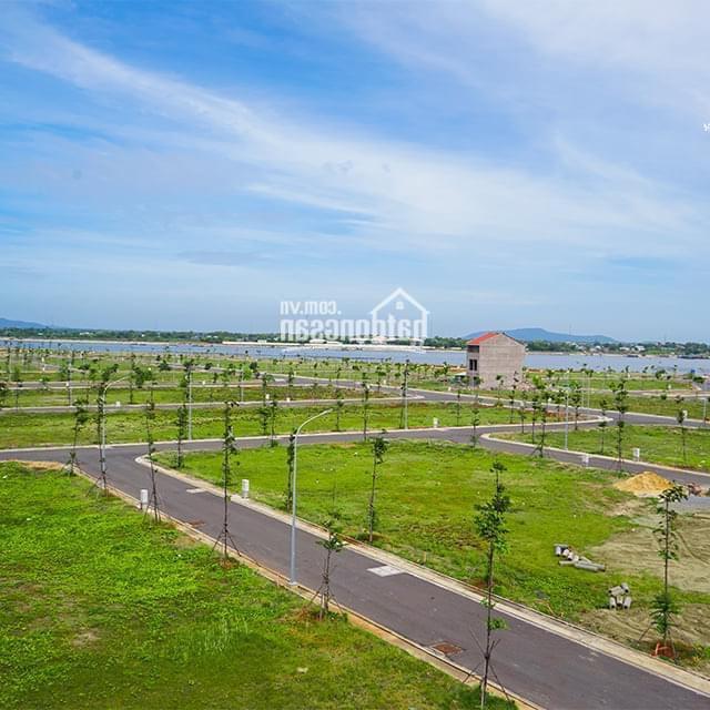 Báo Giá Dự án Marine City Vũng Tàu - lavendershop94.com